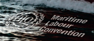 The Maritime Labour Convention (MLC) goes into effect