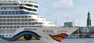 AIDA drives the economy