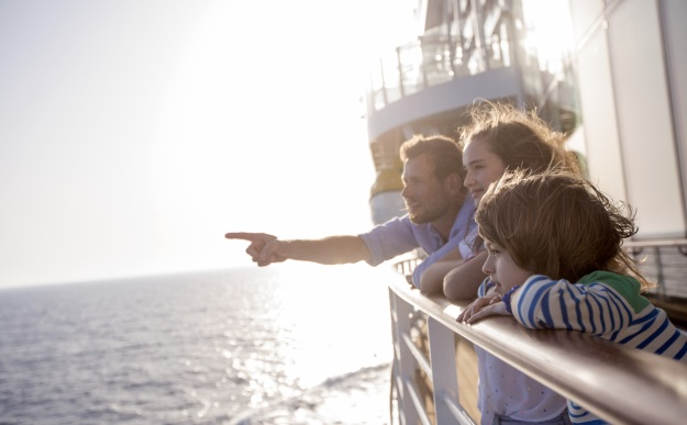 Vacation ahoy! AIDAprima and AIDAperla present new staterooms for ...